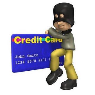 credit-card-tricks